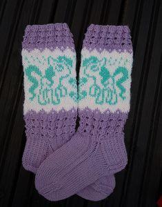 Gloves, Knitting, Knitting Socks, Tricot, Breien, Stricken, Weaving, Knits, Crocheting