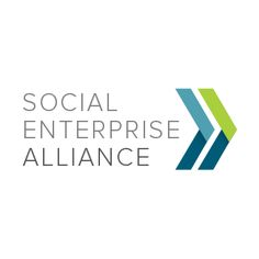 #OliveSavvy-Social Entrepreneurship
