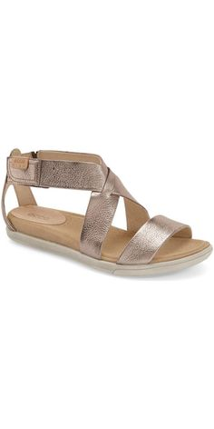 889d3caf1b08 12 Sandals With Arch Support for Walking Around All Day