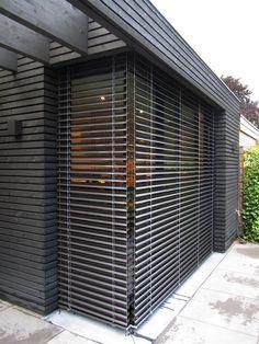 architect arend groenewegen verbouwing ritme in hout (24)