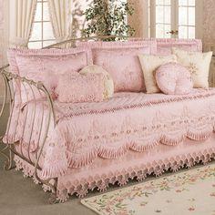 1000 images about favorite bedding collections on. Black Bedroom Furniture Sets. Home Design Ideas