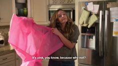 Welcome to Daily Santa Clarita Diet, the number one resource for all things related to the Netflix original series, Santa Clarita Diet. Comedy Series, Tv Series, Movies Showing, Movies And Tv Shows, B In Apartment 23, Santa Clarita Diet, Covert Affairs, Drake And Josh, Crazy Ex Girlfriends