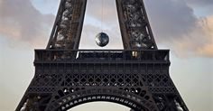 On Monday, climate talks will begin in Paris. Officially, the event is known as the 21st Conference of the Parties to the United Nations Framework Convention on Climate Change. But it is commonly known...