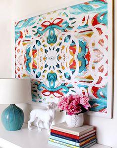 Cozamia-Asilah-Art-Print