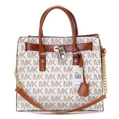 Michael Kors Outlet!Most Bags are less than $63!Exactly Charming!