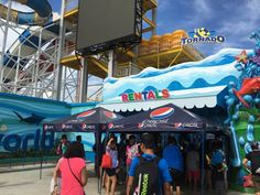 WaterWorld Cebu - Newest Attraction in Mandaue City Sinulog Festival, Full Body Swimsuit, Tsunami Waves, Events Place, Jeepney, Wave Pool, Visayas, Forest Park, Tourist Spots