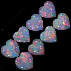 2.00 CTS CRYSTAL OPAL HEART SHAPED PARCEL CALIBRATED [C70]SAFE#opalauctions Opal Jewelry, Stone Jewelry, Crystals And Gemstones, Stones And Crystals, Crystal Background, Diamond Girl, Retro Images, I Love Heart, Bottle Cap Images