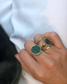 Ringe – Famous Last Words Cute Jewelry, Gold Jewelry, Jewelry Box, Jewelery, Jewelry Accessories, Fashion Accessories, Women Jewelry, Fashion Jewelry, Gold Bracelets