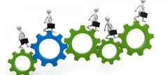 Un grupo de investigadores de 180.000 trabajadores identificó que existen 4 grupos de personas. Si tienes colaboradores, empleados o un equipo de trabajo, vas a querer leer este artículo si quieres tener personas más comprometidas y que se desempeñen mejor.