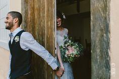 casamento diurno campestre laryssa caio (27)