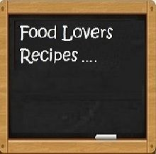 Tuisblad/ Home - Food Lovers Recipes Microwave Rice Cooker, Cooking Tips, Cooking Recipes, Biltong, Zucchini Noodles, How Sweet Eats, Tupperware, Food Design, Recipies