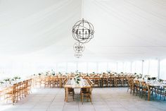 The perfect venue for Niagara wine country weddings and special events of all sizes! Inquire about event packages for your special day! Ceremony Seating, Wedding Ceremony, Wedding Venues, Reception, Vineyard Wedding, Special Events, Backyard, Table Decorations, Monkey Business