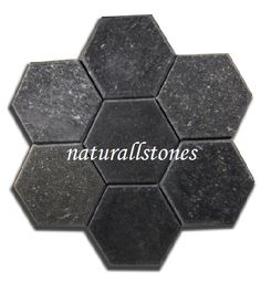 travertine patinated and chiseled edge paver Bluestone Pavers, Travertine, Marble, Eat, Design, Granite, Marbles