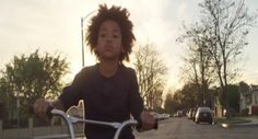 """[Video] Vince Staples ft. James Fauntleroy – Nate #Getmybuzzup- http://getmybuzzup.com/wp-content/uploads/2014/03/Vince-Staples-Nate.jpg- http://getmybuzzup.com/vince-nate-video/- Vince Staples – Nate ByAmber B Staples drops a new visual for """"Nate"""", which appears on the newShyne Coldchain Vol. 2mixtape.   Follow me:Getmybuzzup on Twitter