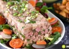 Startlap recept Beef, Retro, Food, Meat, Essen, Meals, Retro Illustration, Yemek, Eten