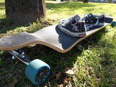 Gunslinger Longboard Longboarding, Snowboards, Skateboards, Community, Photography, Skateboard Decks, Fotografie, Longboards, Photograph