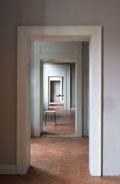 ca3ffcb6b2deab vosgesparis  Artist Residence curated by Frama in Italy