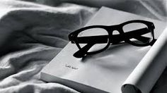 b7978fbaec Reading Ray Ban Glasses - book wallpaper for laptops