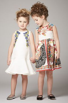 Shop the best of our Kid's Premier Designer Shop featuring Dolce & Gabbana.