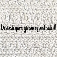 I'm only 30 followers away people! I have loads of lovely soft yarn just waiting to be re-homed! Repost this picture following these rules to be entered into the contest:  At 500 followers I'm having a destash yarn giveaway and sale!  Like and repost this picture tag me @krafts_by_k_and_a and hashtag the picture #kraftsbykanda500giveaway.  The contest will end and the sale will start when I reach 500 followers! I will pick a random winner from people that have reposted this or the pink and…