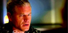 "The Last Ship 1x04 Promo ""We'll Get There"" (HD)"