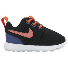 1a23a9d170f3 9 Best flight nike shoes nike roshe niketrainerscheap4sale images ...