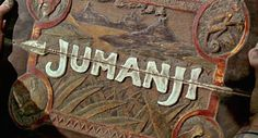 """Dwayne Johnson Says Jumanji Will Not be a Reboot http://best-fotofilm.blogspot.com/2016/08/dwayne-johnson-says-jumanji-will-not-be.html Dwayne Johnson says Jumanji will not be a reboot He's hinted as much before, but now Dwayne Johnson has confirmed that the upcoming Jumanji film will not be a reboot. In an Instagram post about how he has just finished filming Fast 8 and will start Jumanji in two weeks, the actor says: """"For the record we are NOT making a reboot, but rather a continuation of…"""