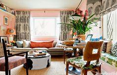 Mudar o ambiente sem mudar móveis e a cor da parede, tem como? - http://comosefaz.eu/mudar-o-ambiente-sem-mudar-moveis-e-a-cor-da-parede-tem-como/