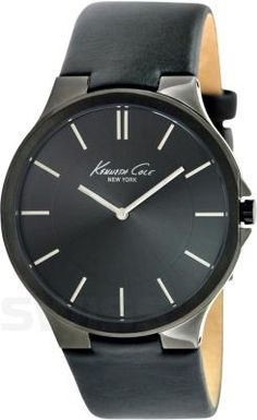 Kenneth Cole IKC1885