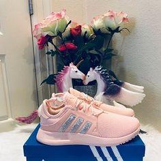 6eb09aa188 Swarovski Rose Gold Nike Air Max 90 Women Girls Shoes