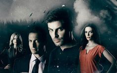 Grimm is an action, drama, horror and fantasy TV series of NBC channel. Right now, Grimm season 5 is currently airing on the NBC channel and audience is also seeking information regarding to Grimm season 6.