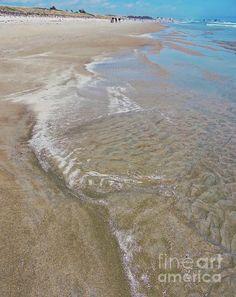 Beach Season Marcia Lee Jones