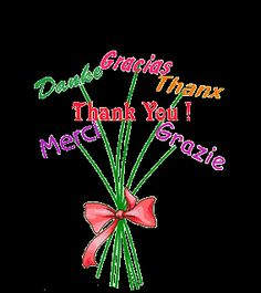 Thank you very much to all.Muchas gracias a todas! Good Night Wishes, Good Morning Good Night, Cool Pictures Of Nature, Etiquette And Manners, Smiley Emoji, Gif Photo, Jesus Loves You, Morning Greeting, Thank You Notes