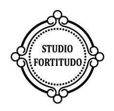 We're creating A mood board for Studio Fortitudo Ancient Architecture, Boards, Mood, Studio, Create, Planks, Studios, Vintage Architecture