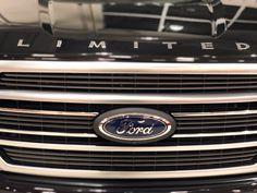 Bmw Logo, Ontario, Toronto, Ford, The Unit