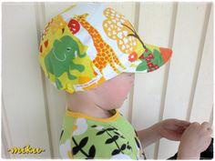 lippalakki Bucket Hat, Hats, Sewing Ideas, Tutorials, Fashion, Moda, Bob, Hat, Fashion Styles