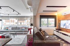 VM House | Arquitetando Ideias