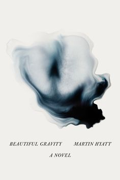 Beautiful Gravity - johngall