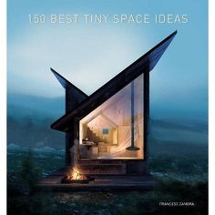 Get free shipping from Target. Read reviews and buy 150 Best Tiny Space Ideas - by Francesc Zamora (Hardcover) at Target. Get it today with Same Day Delivery, Order Pickup or Drive Up.