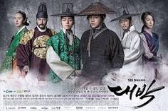 Master: God of Noodles Episode 5 eng sub live hd-