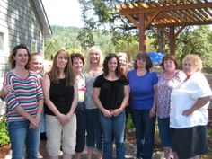 Standing Firm on Feminine Ground: Deepening the Journey A Women's Retreat Bandon, by the Sea, Oregon August 21 - 2015 Join Lori Rubenstein, JD, PCC as we traverse the inner workings Forgiveness, Feminine, Journey, Motivation, Life, Women, Lady Like, Women's, Daily Motivation