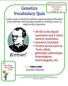 gregor mendel biography essay