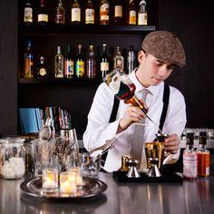 Cocktails, spirits, recipes, bars, and all things drinks | Liquor.com