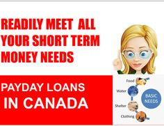 ideas about Best Online Payday Loans on Pinterest - Short Term Loans ...