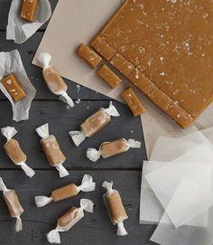 salted-caramels