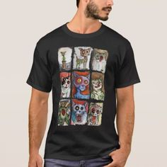 The Amazing Spider-Man Comic T-Shirt. Awesome Spider-Man Vintage Classic superhero designs to personalize as a gift for yourself or friends and family. Wonderful comic book hero gift ideas for birthdays. Amazing Spider Man Comic, Amazing Spiderman, Rude T Shirts, Mermaid Shirt, Zombie T Shirt, Iron Fist, The Walking Dead, Tshirt Colors, Colorful Shirts