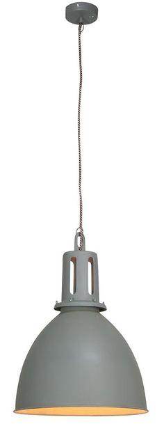 #Leenbakker Hanglamp 101