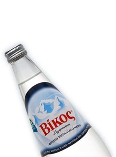 Epirotic Bottling Industry S. (Vikos S.) is established in 1990 and it is one of the most renowned and reputable companies in the market of bottled water. Bottled Water, Water Bottle, Natural Mineral Water, Minerals, Drinks, Drinking, Beverages, Water Bottles, Drink
