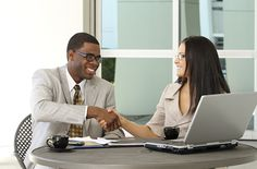 Guide That Explains the Fundamental Details About Payday Loans!