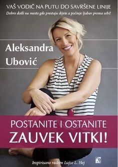 Hajduk u beogradu knjiga online dating